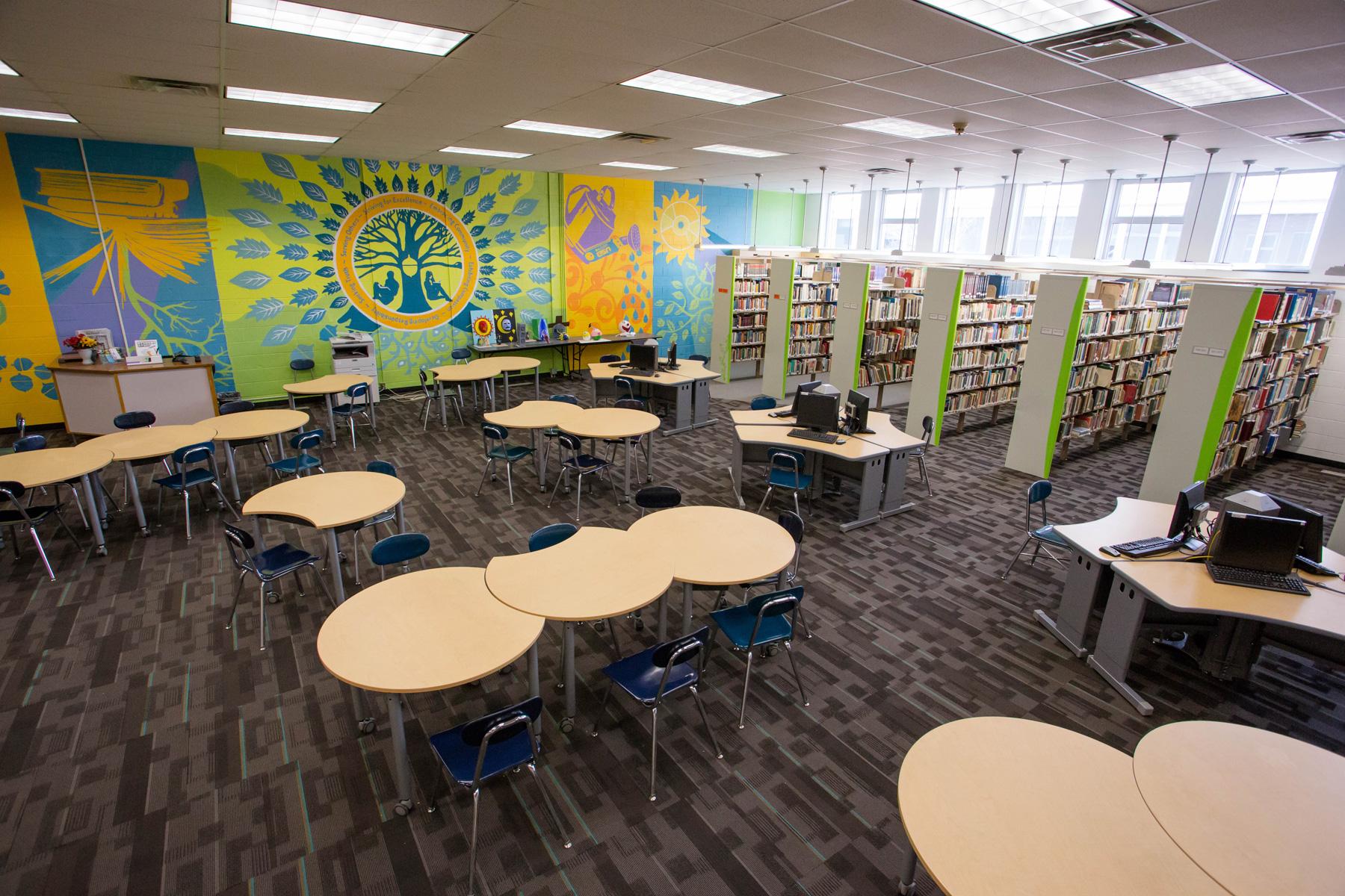 Eastern Christian High School Echs Ideas Amp Inspiration