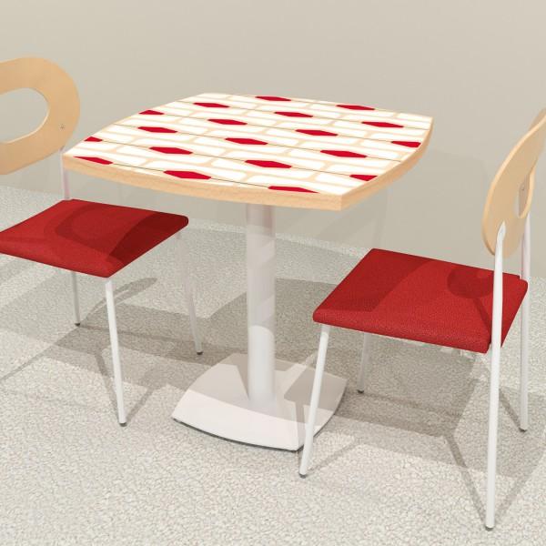 Furniture Lab OpenStudio Laminate