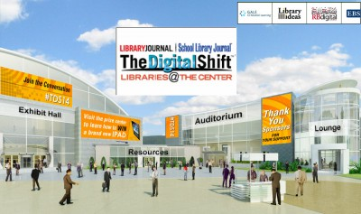 Check Out What Happened at The Digital Shift