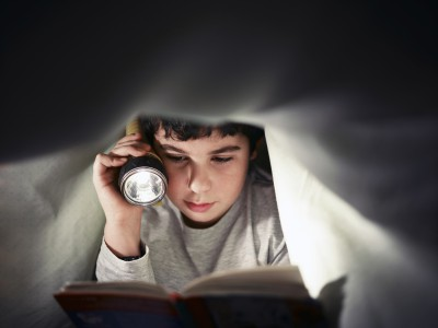 Readers' Advisory: Mystery Books for Inquiring Minds