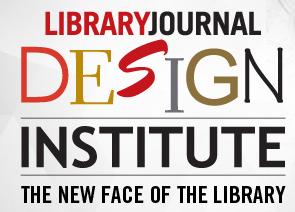 lj_design_institute_logo