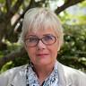 Susan Gunnewig