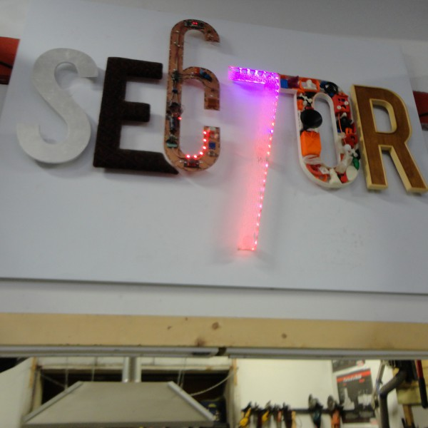 Sector67-sign
