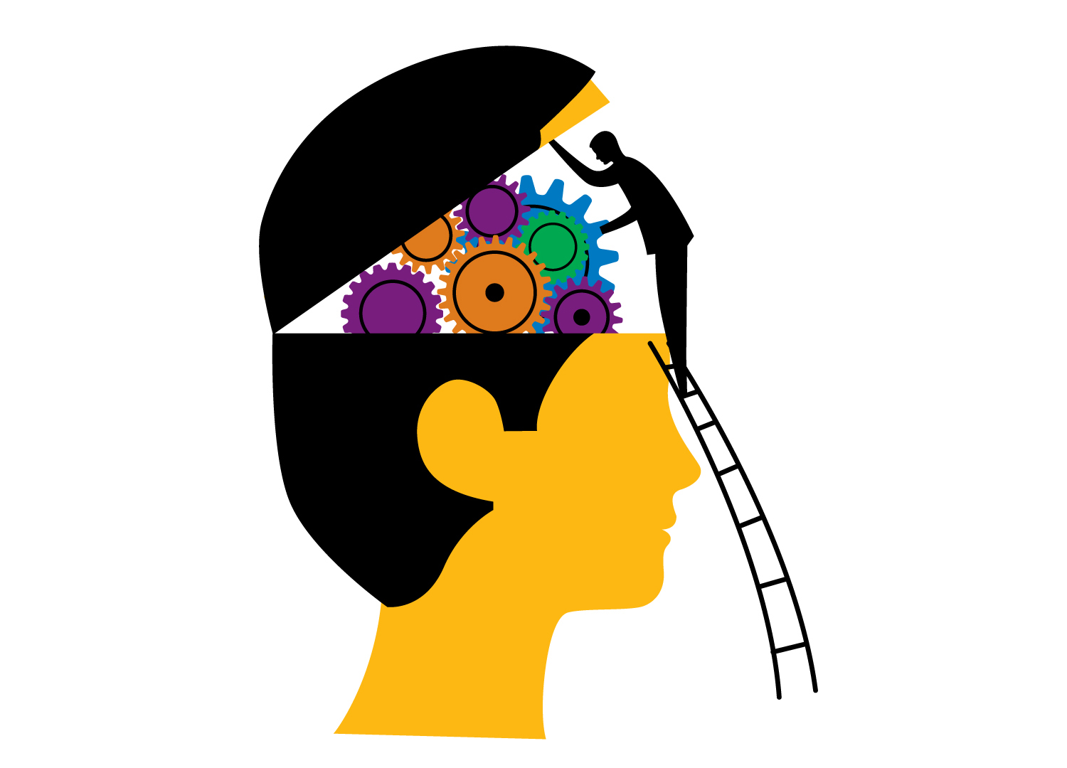 understanding brain health as a pathway to relevant adult