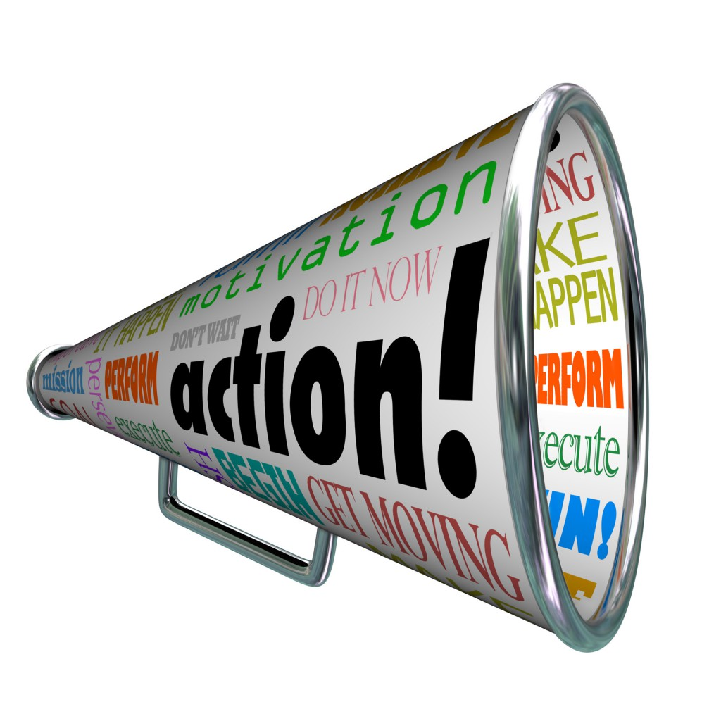 Library Advocacy, Part 3: Getting Your Message Out
