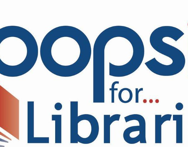 Boopsie Logo