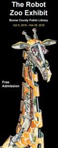 Robot-Zoo-Exhibit-Brochure-Cover