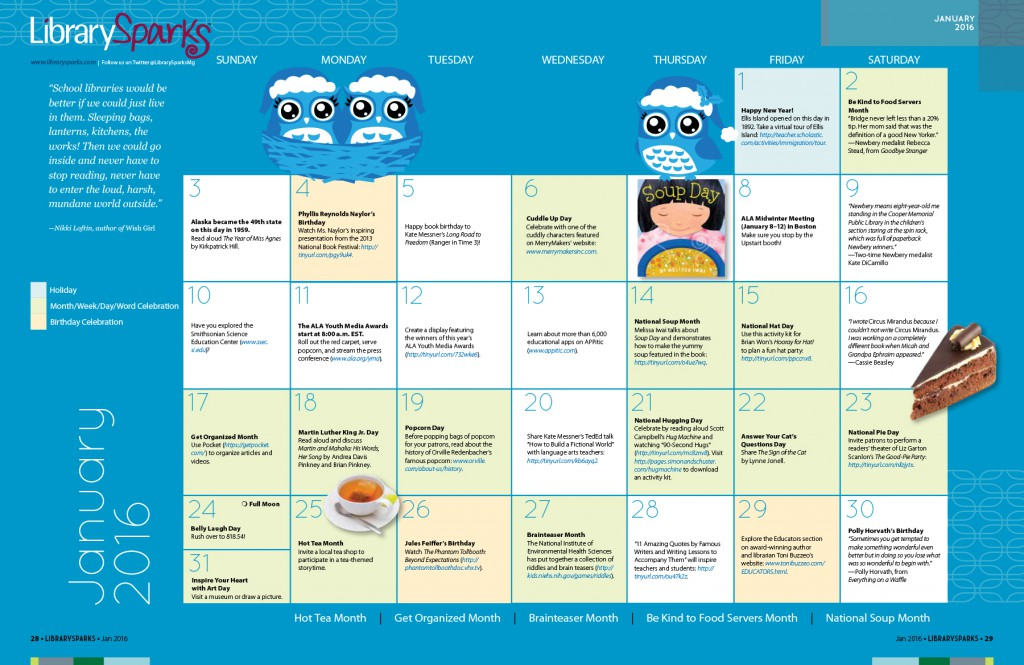 lsp_calendar_jan16_spread