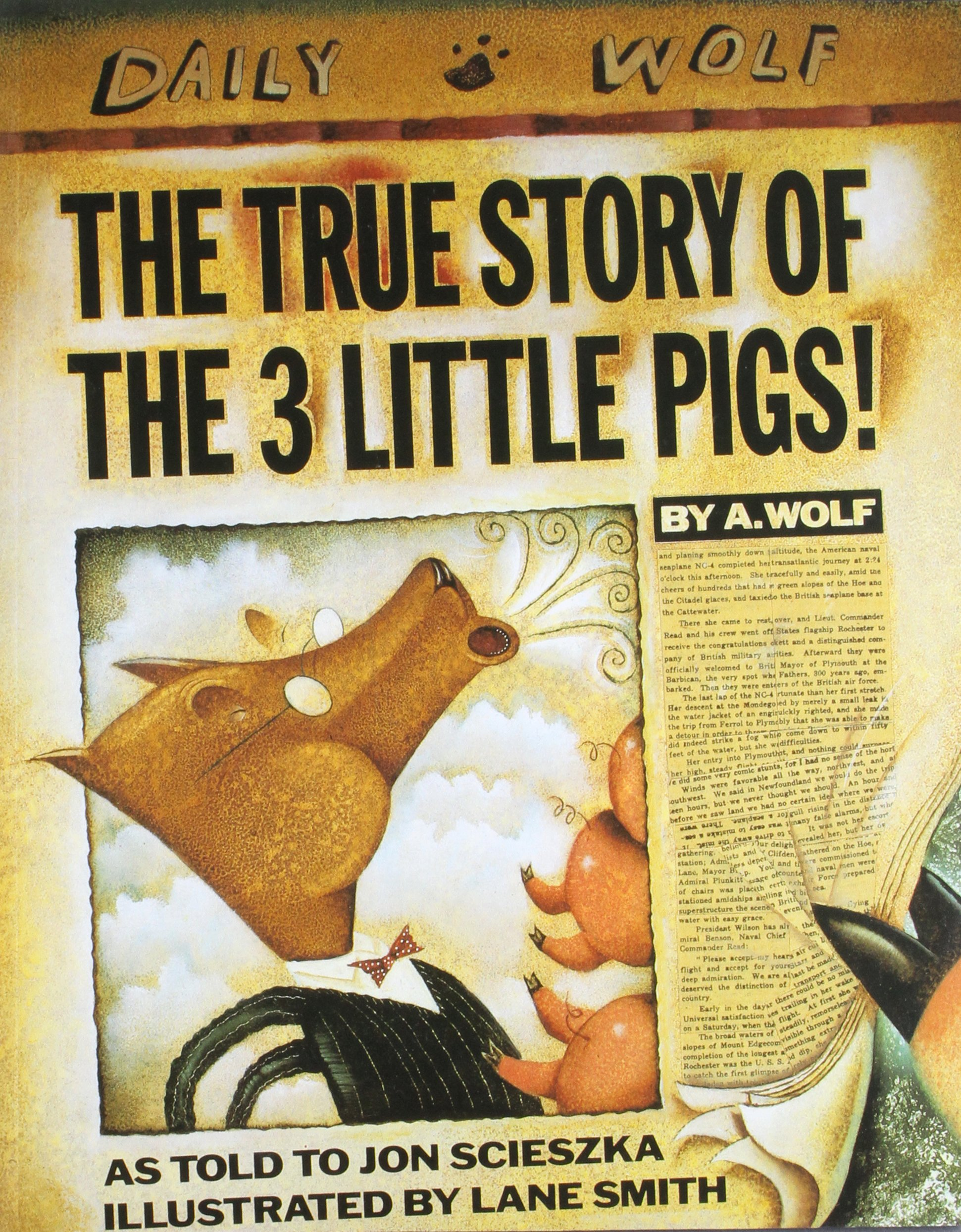 the_true_story_of_the_three_little_pigs