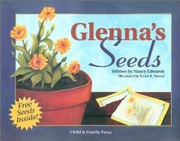 glennas_seeds