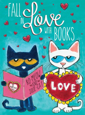 pete_the_cat_valentine_poster