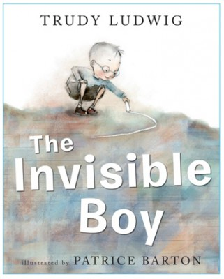 the_invisible_boy