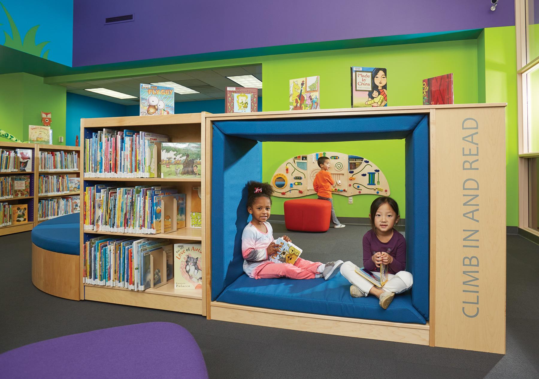 Kenosha public library idea gallery - Virtual room designer upload photo ...