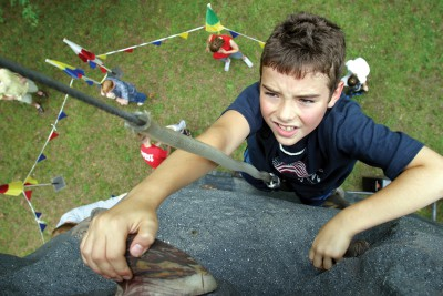 3 STEM Project Ideas That Harness the Power of Extreme Sports