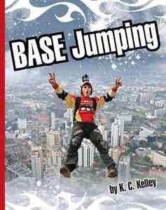 base_jumping