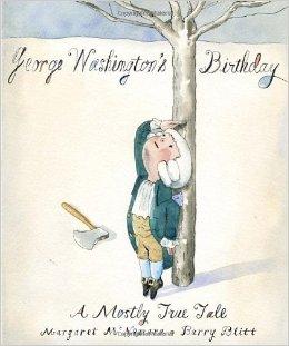 george_washingtons_birthday
