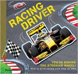 racing_driver