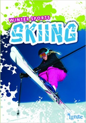 winter_sprorts_skiing