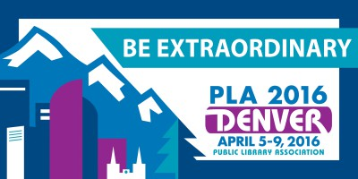 Be Extraordinary: 4 Key Takeaways from PLA 2016