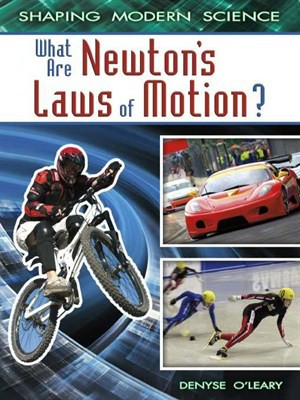 up_STEAM_newtonslaw
