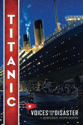 up_STEAM_titanic