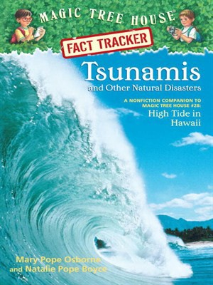 up_STEAM_tsunamis