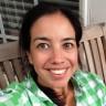 Jennifer Liu Bryan