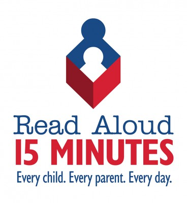 Are You Helping to Spread This Important Early Literacy Message in Your Library?