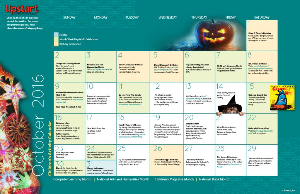 Childrens_Activity_Calendar_Oct16_
