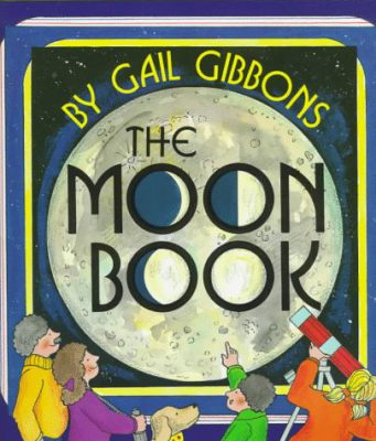 the_moon_book