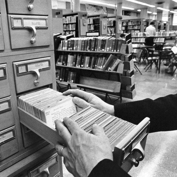 Webinar_Library_Marketing