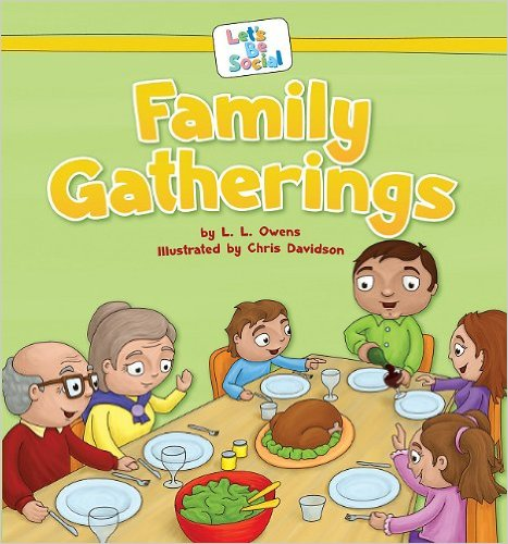 family_gatherings