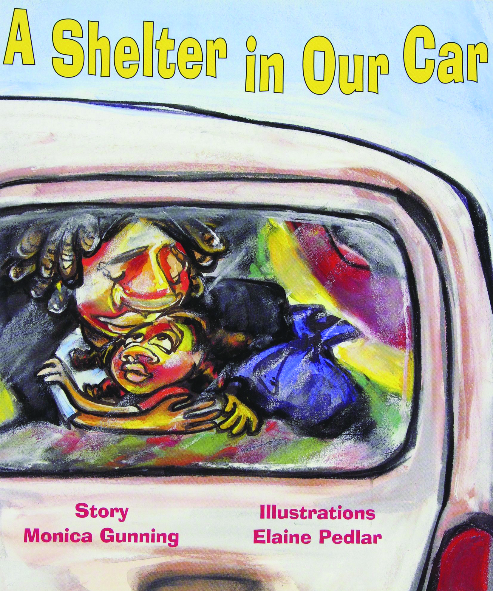 shelter_in_our_car