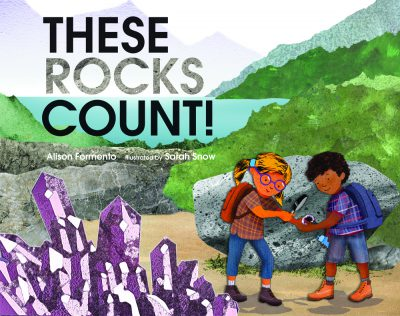 these_rocks_count