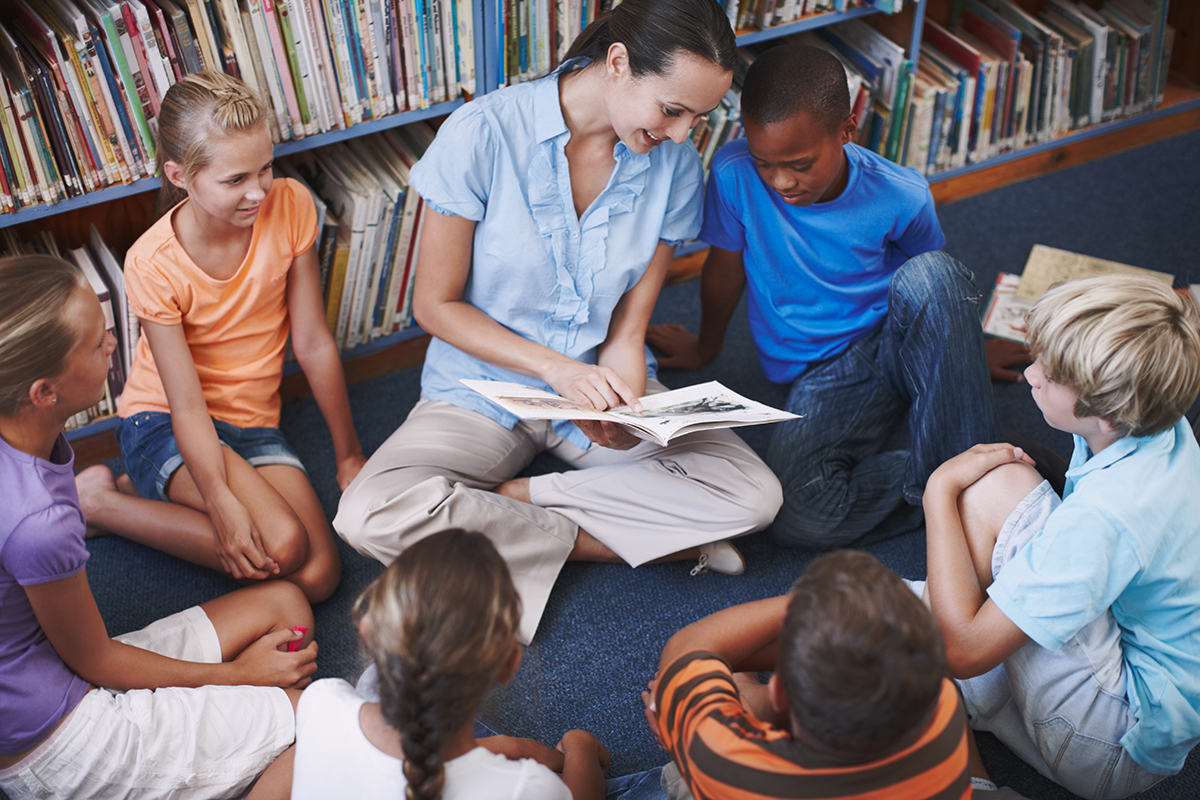 up_choosing_diverse_books