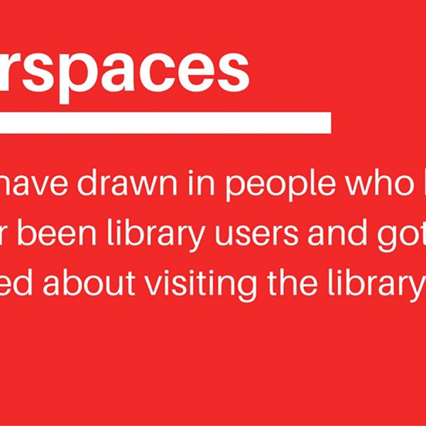 Makerspaces-Library-Users