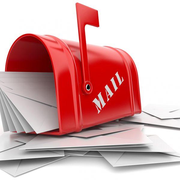 Reader_Mailbox
