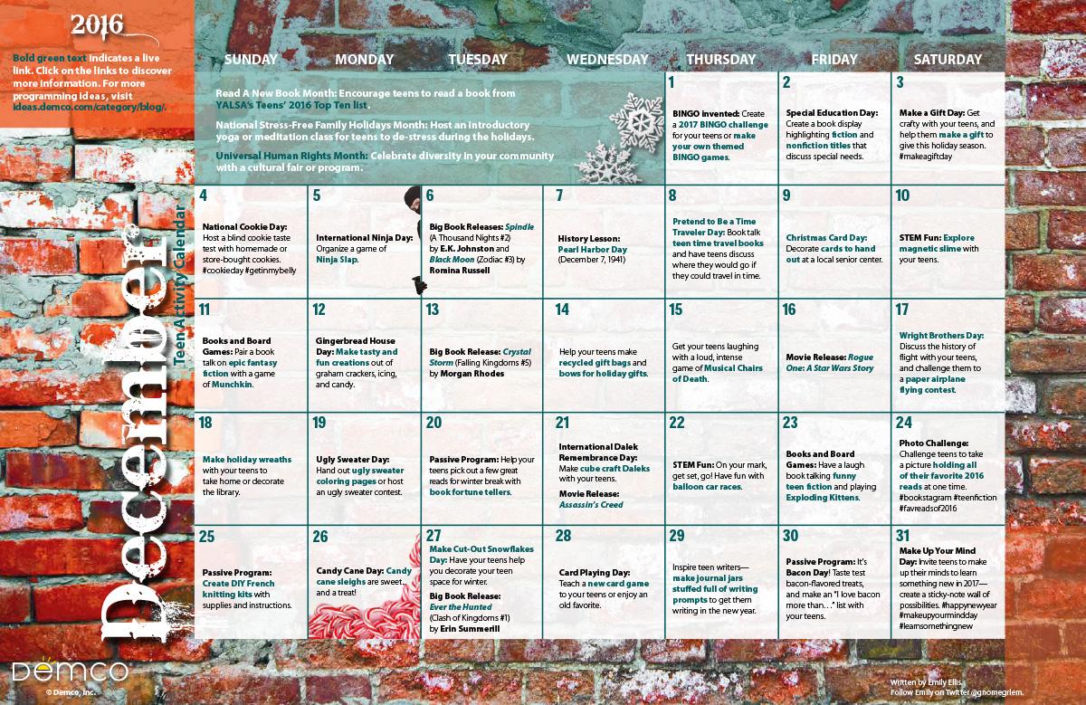 Teen_Activity_Calendar_Dec16_lg