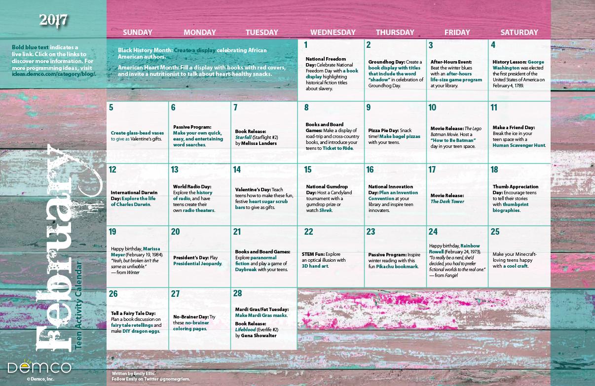 Teen_Activity_Calendar_Feb17