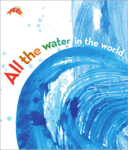 all_the_water_in_the_world