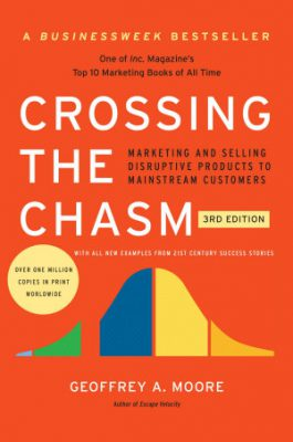 crossing_the_chasm