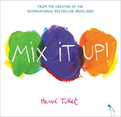 mix_it_up