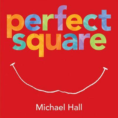 perfect_square