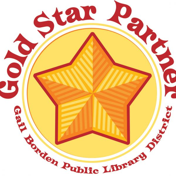Gail_Borden_Library_Gold_Star_Partners_logo