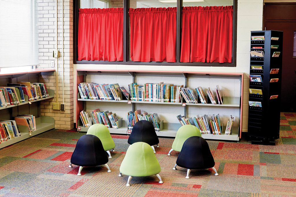 How to Boost Student Performance With Active Learning Environments