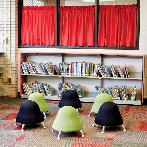 Active_Learning_Webinar_image