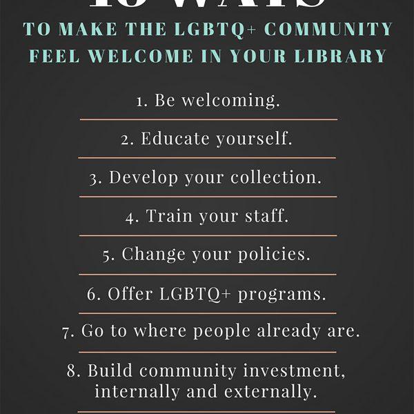 10-Ways-LGBTQ