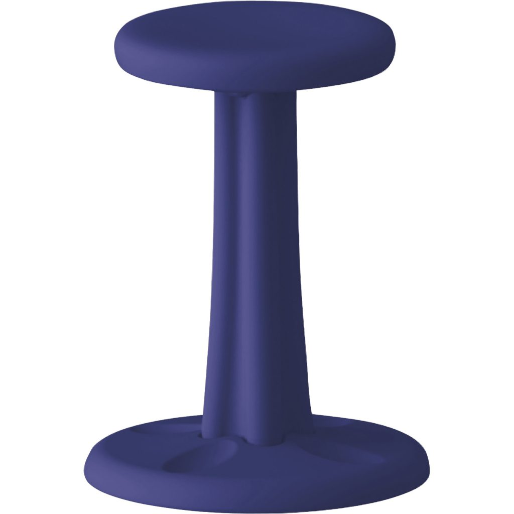 Kore™ Anti-microbial Wobble Stool