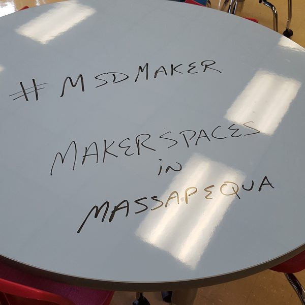Massapequa School District, NY