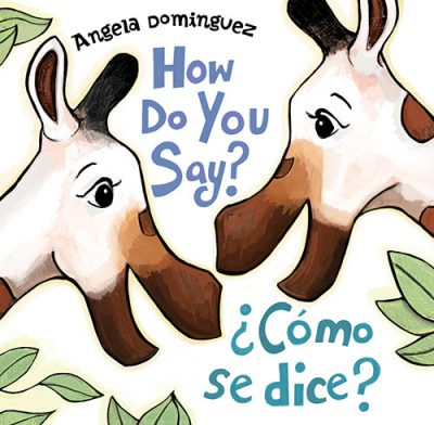 10 Diverse Children's Books for Your Library Storytime